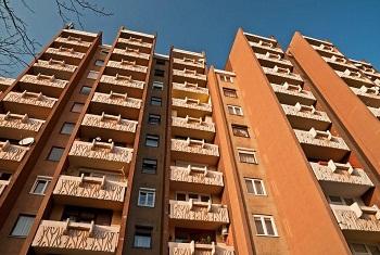 bloc - Veniturile din Chirii merita investitia?