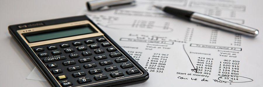 2 900x300 - Ce randament au dividendele in 2020