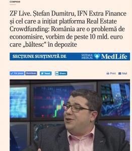 Screenshot 2019 03 12 at 09.56.36 262x300 - Articol Ziarul Financiar din 11 Martie 2019