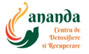https://anandaclinic.ro/