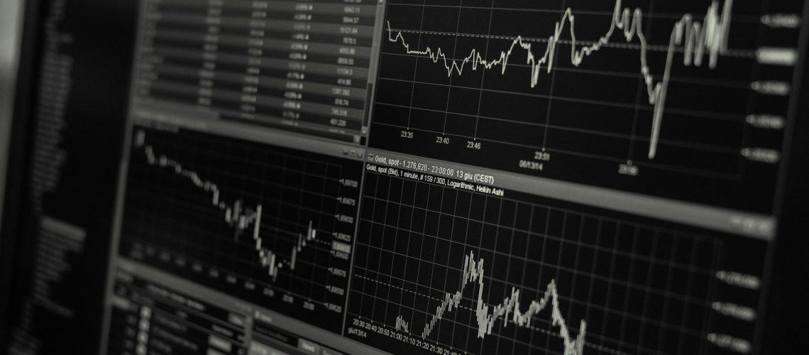 stock 1863880 1920 1140x500 - Diferenta dintre Bursa din Romania si Bursa SUA in criza COVID