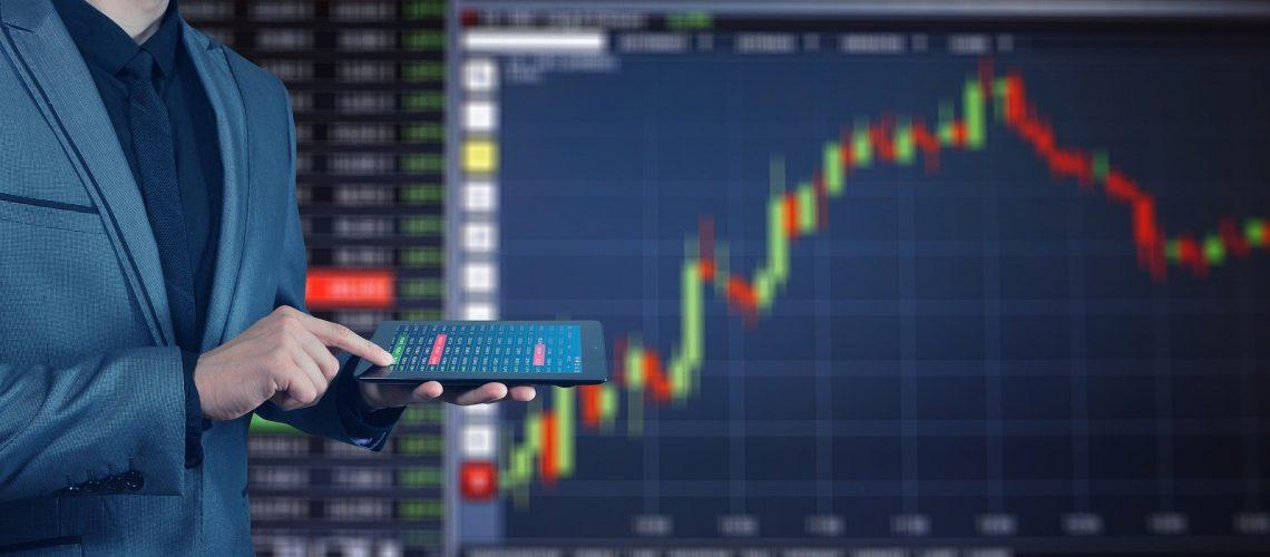 stock exchange 3087396 1920 1140x500 - Cum sa faci profit fara efort din actiuni
