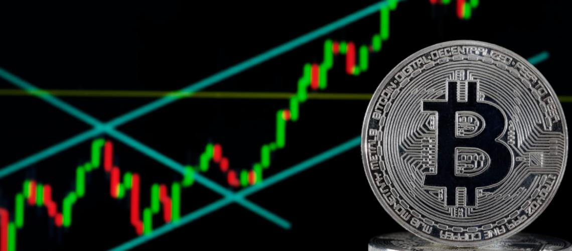 investesc i bitcoin